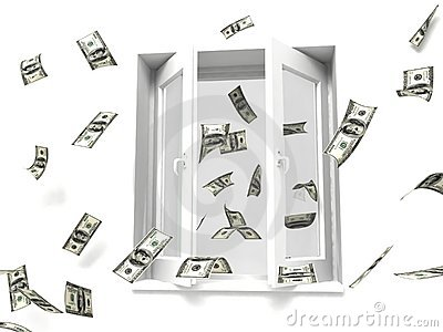 https://i1.wp.com/thumbs.dreamstime.com/x/money-out-window-8474110.jpg