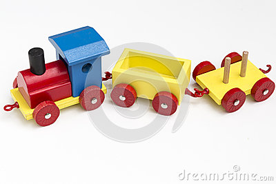 wooden toy train plans download ana white build free plans to help ...