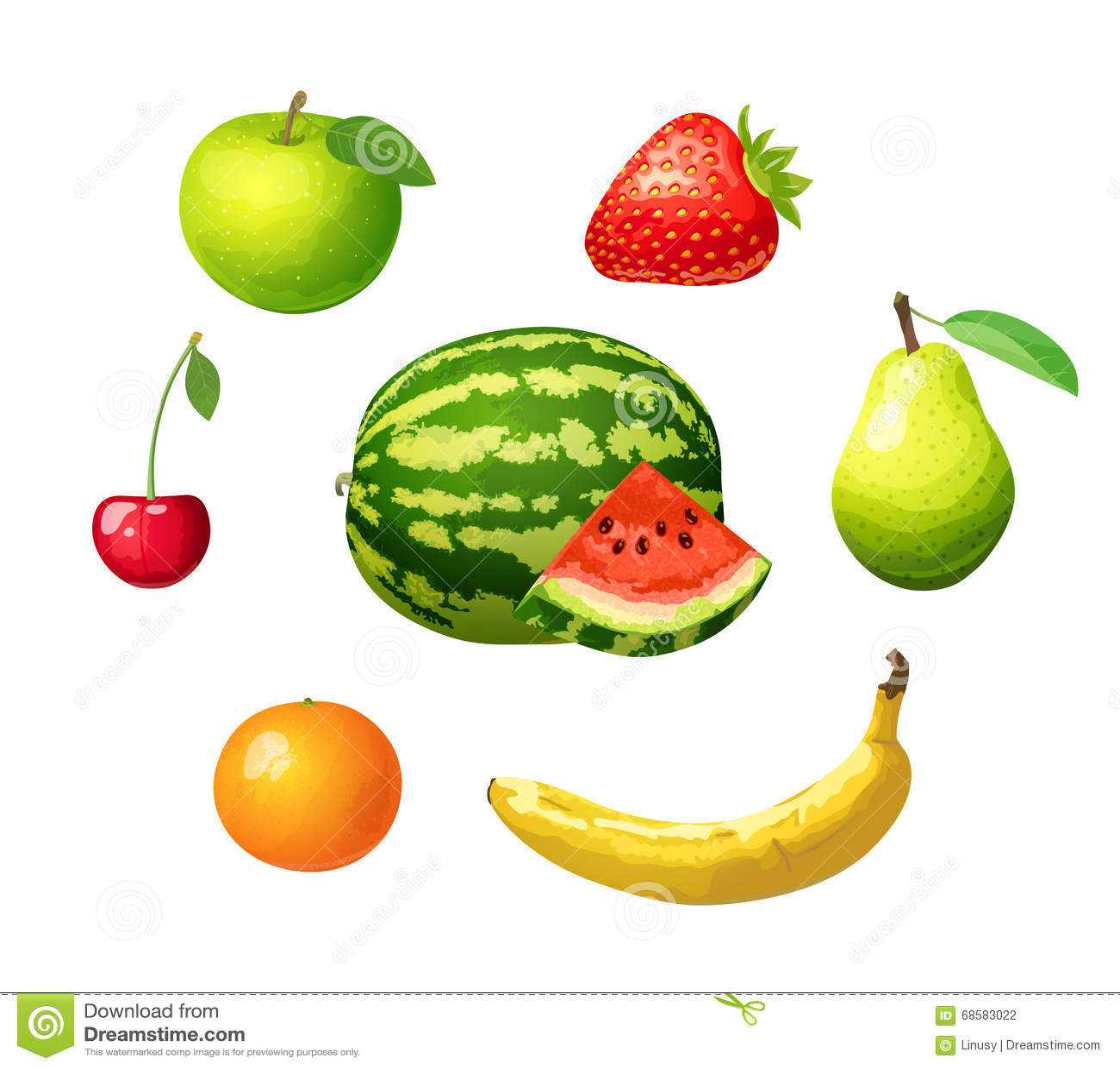 草莓的英文怎么寫 - www.klieqi.com