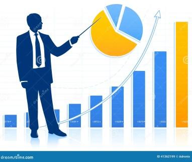 Картинки по запросу развитие бизнеса