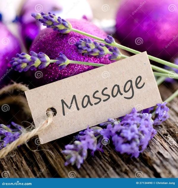 Ярлык, массаж стоковое фото. изображение насчитывающей спа ...