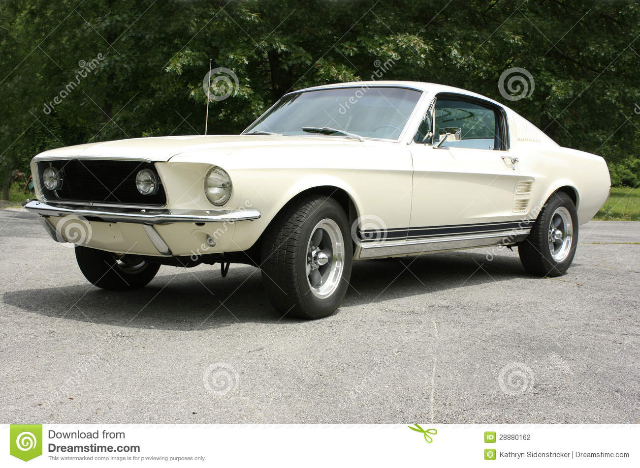 The chassis is built on a 2 (aluminium) u profile (8×10 mm) with bought and 3d printed parts. 1967 Ford Mustang Fastback Restored Stock Photo Image Of Eleanor 1967 28880162