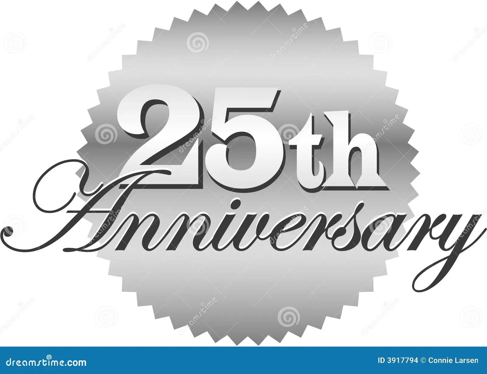 Happy 70th Wedding Anniversary Banner