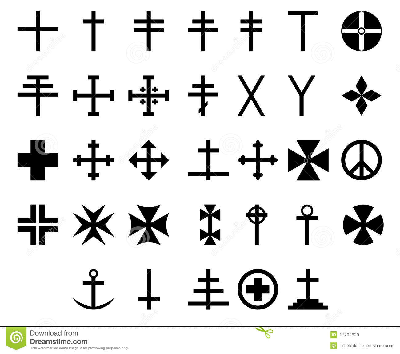 Ancient werewolf symbols and meanings choice image symbol and greek symbol tattoos gallery symbol and sign ideas greek symbols tattoos ancient greek symbols tattoos buycottarizona buycottarizona