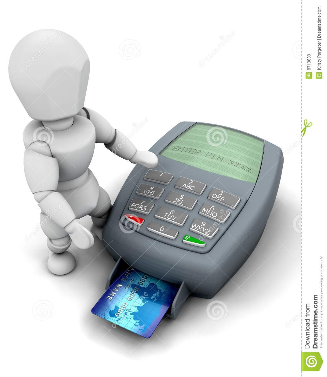 Image Result For Free Credit Card Money