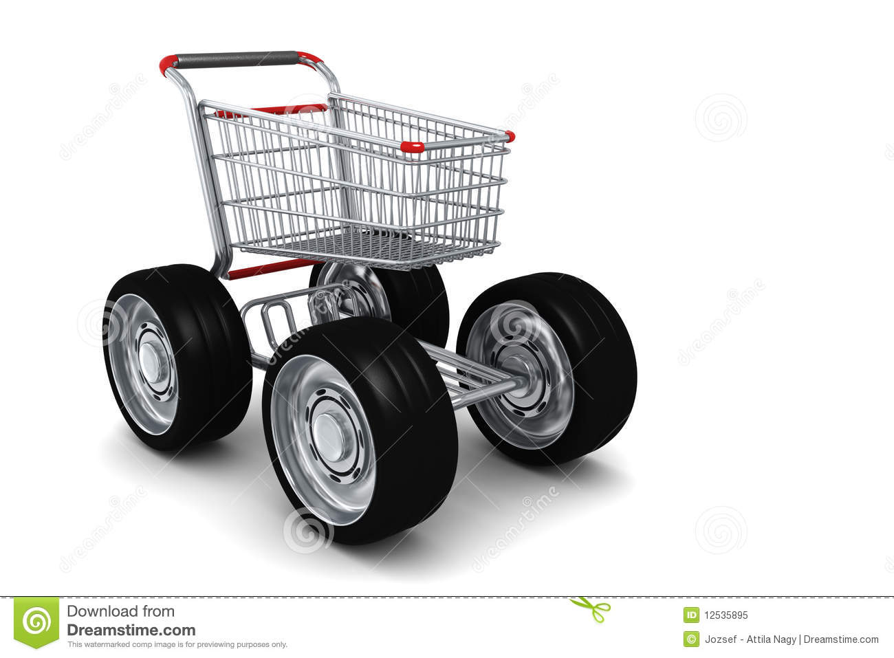 Free Online Grocery Shopping