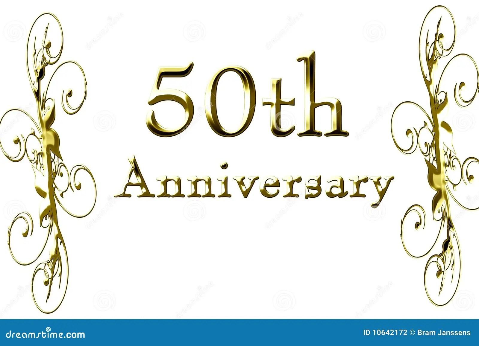 Year anniversary symbol 18 year anniversary symbol buycottarizona