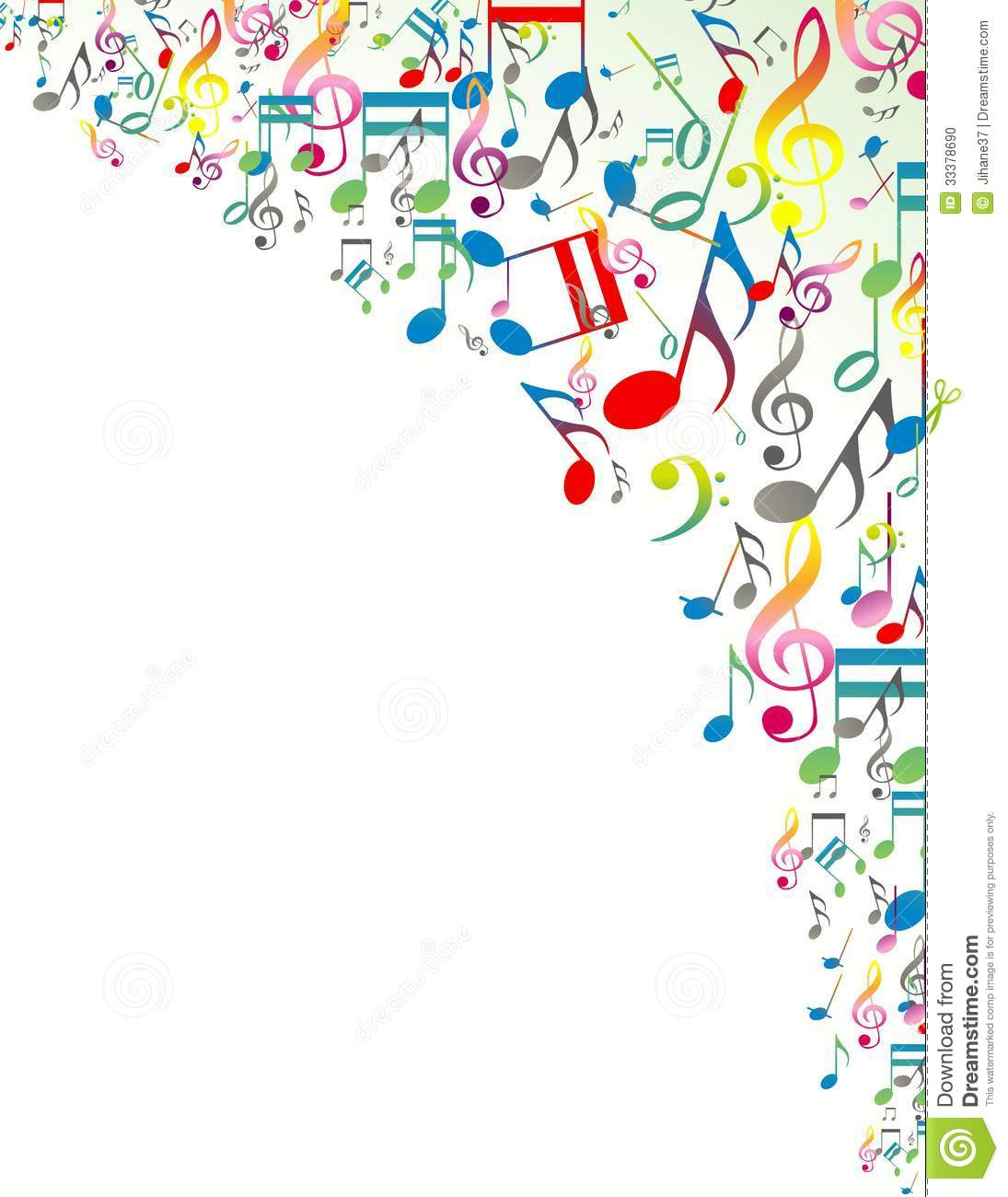 Images About Music