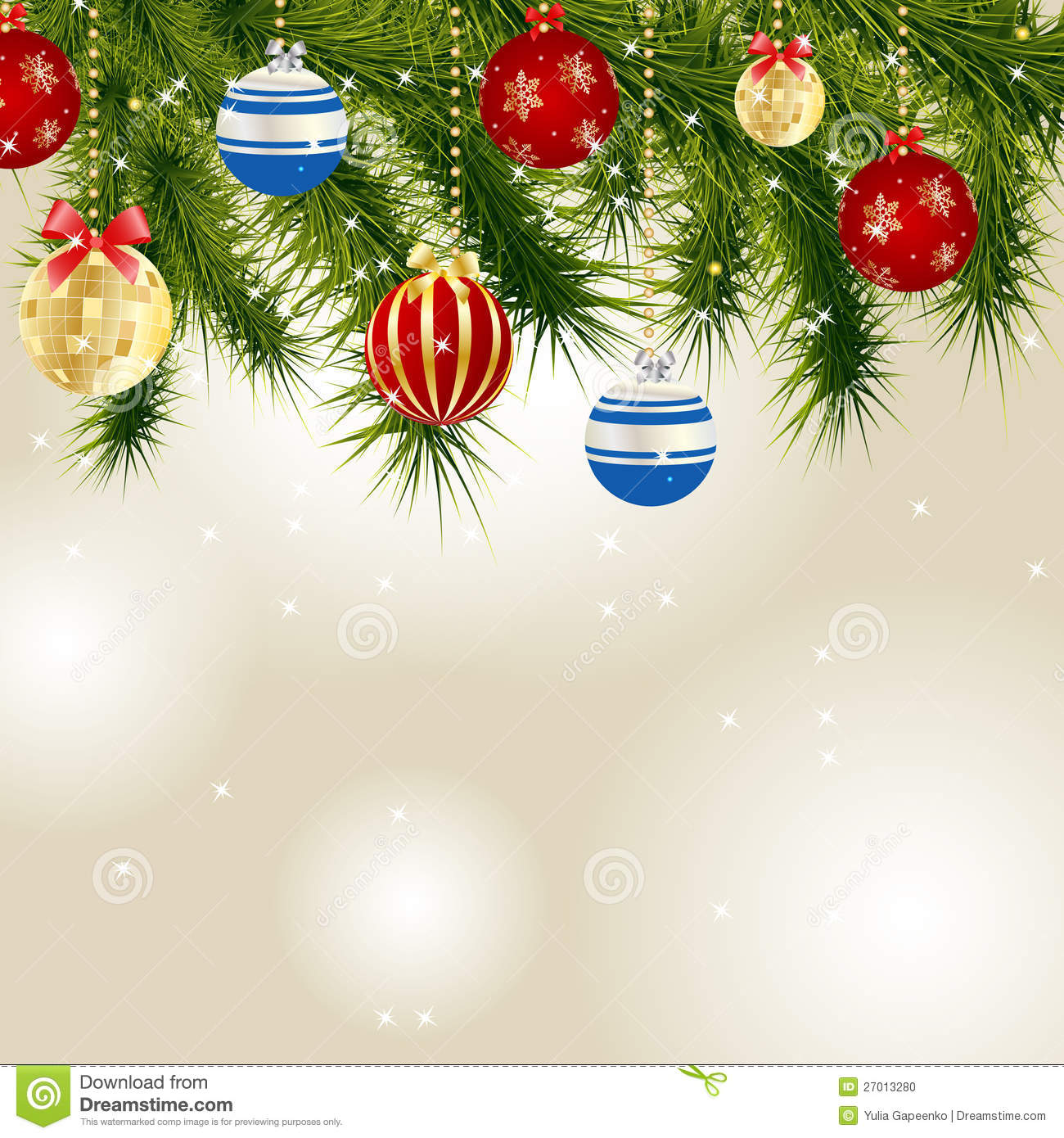 xmas new year backgrounds