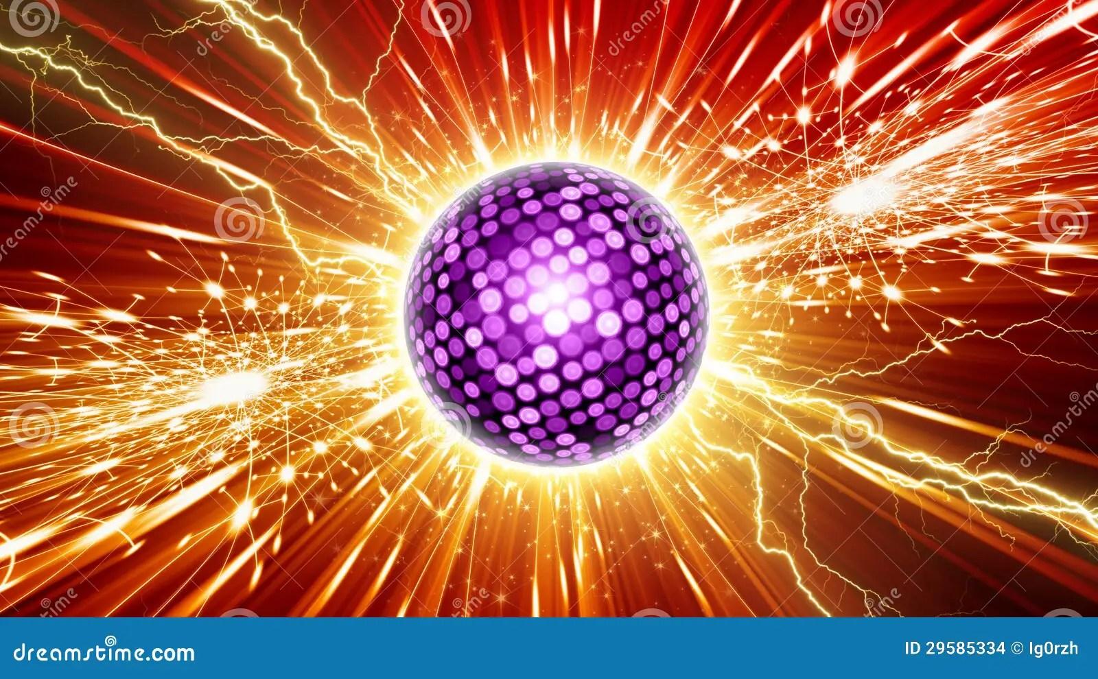 Abstract Celebration Background Stock Images Image 29585334