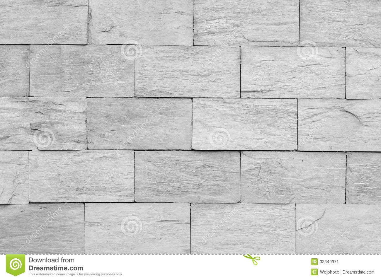 Gray White And White Tile Taupe Wallpaper Black And