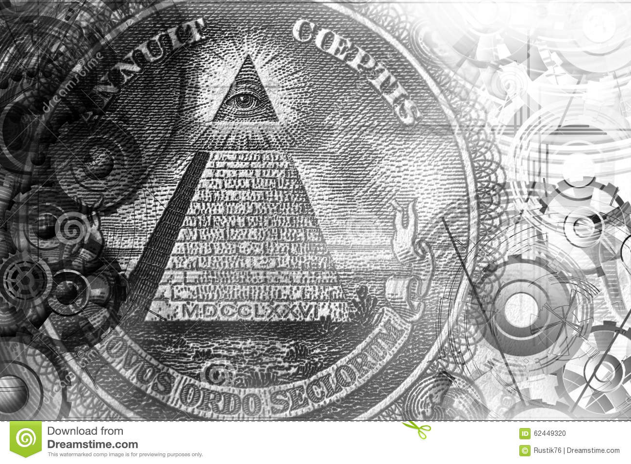 The New World Order Freemasons