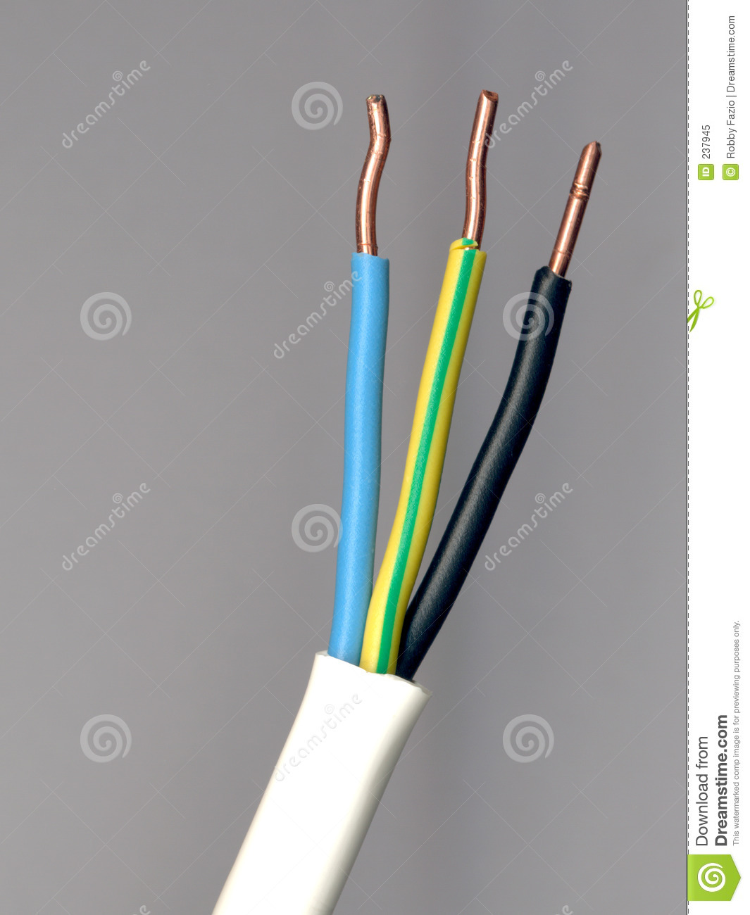 AC DC Power Wires stock image  Image of acdc  cable  power   237945 Download AC DC Power Wires stock image  Image of acdc  cable  power