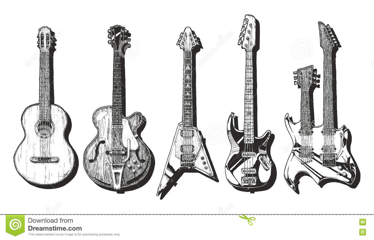Archtop Stock Illustrations 19 Archtop Stock Illustrations Vectors Amp Clipart