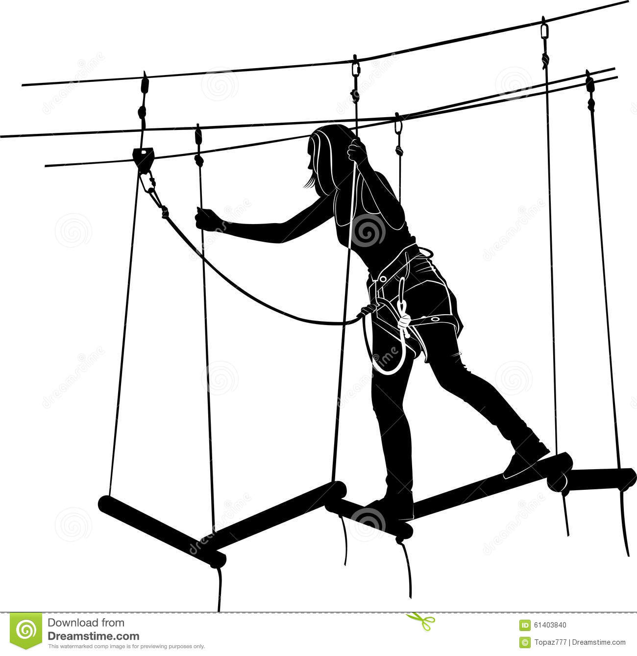 Safety Harness Certification