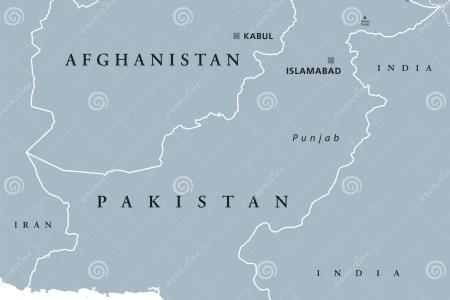 kabul afghanistan location map kabul » Full HD MAPS Locations ...