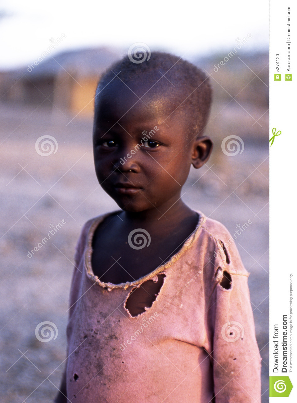 African Boy Editorial Image Image Of Face Hand Black