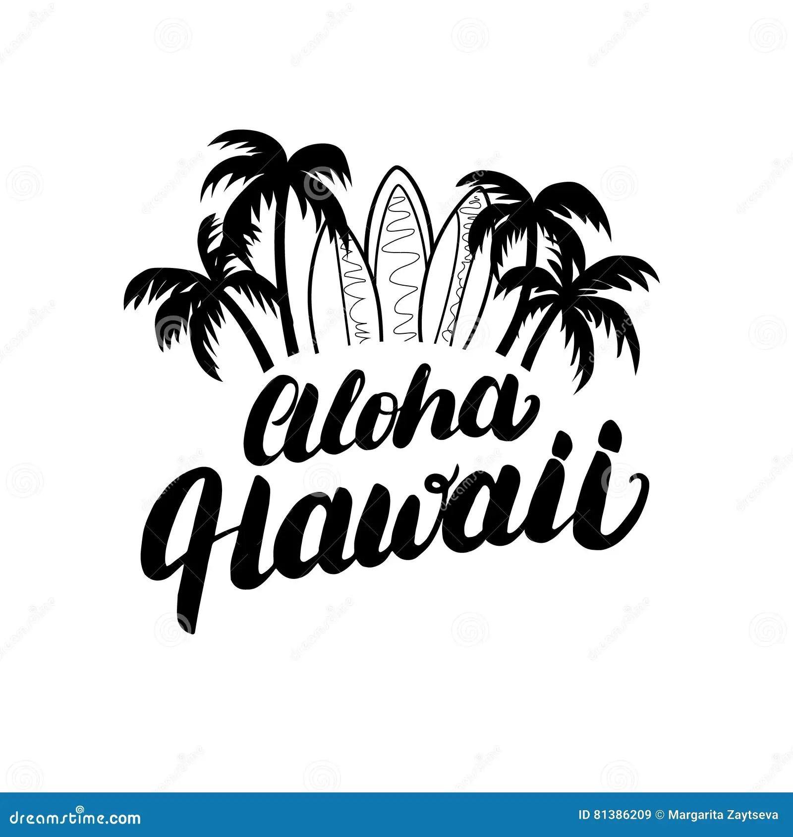 Hula Clipart