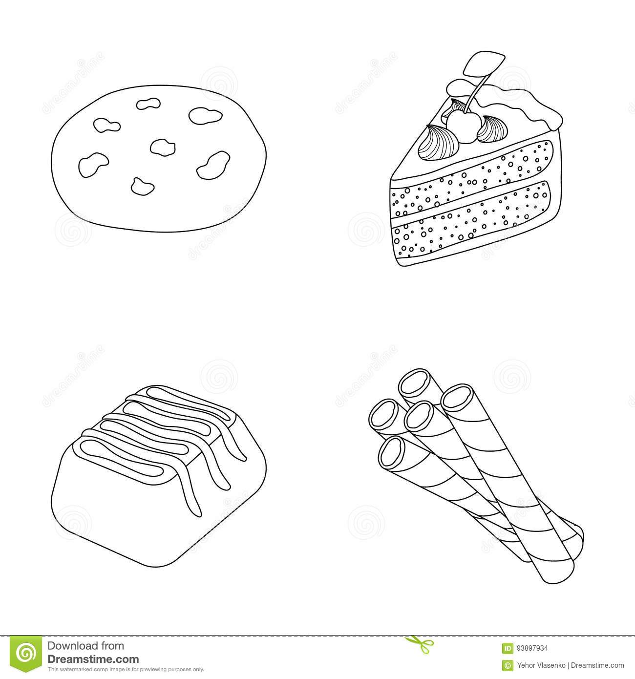 Tubule Cartoons Illustrations Amp Vector Stock Images