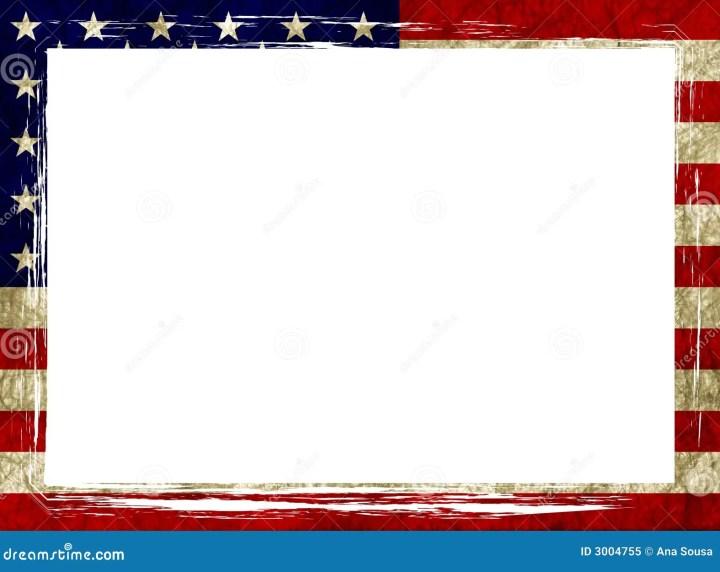 Unique American Frame.com Images - Ideas de Marcos - lamegapromo.info