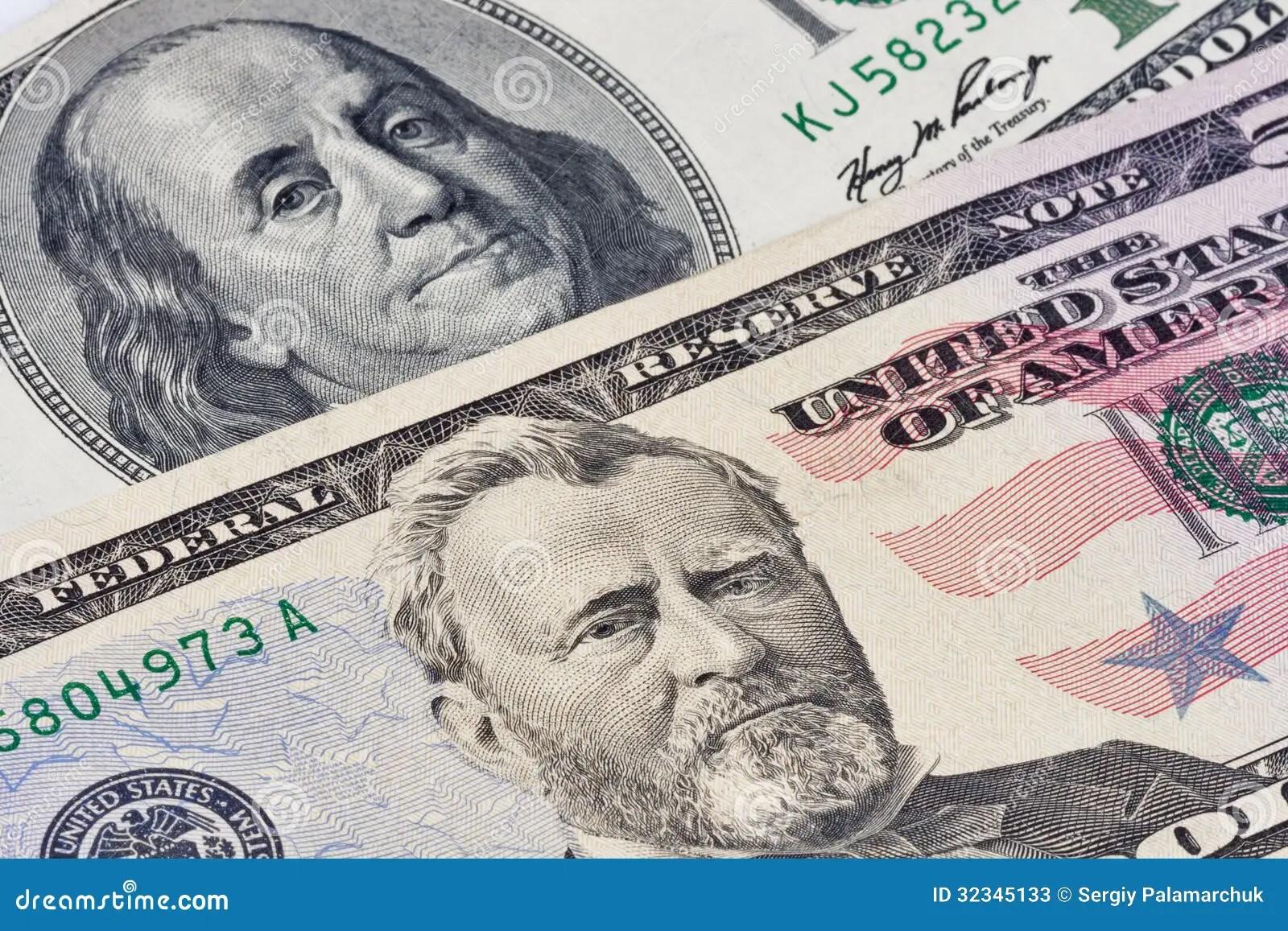 Presidents Dollar Bills Worksheet