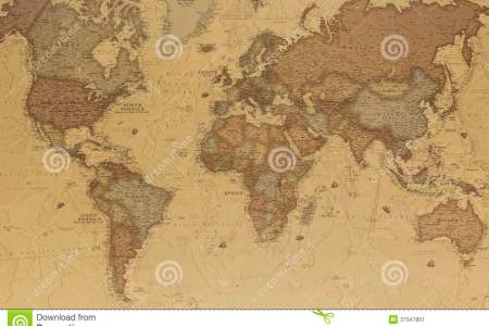 world map ancient » 4K Pictures   4K Pictures [Full HQ Wallpaper]
