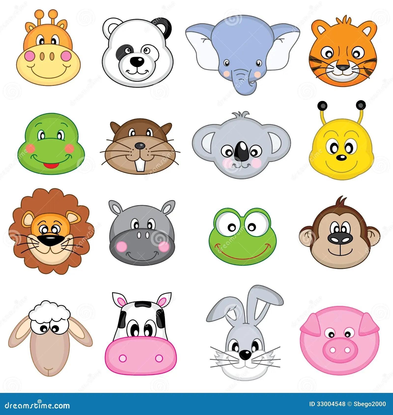 Elephant Mammals Worksheet
