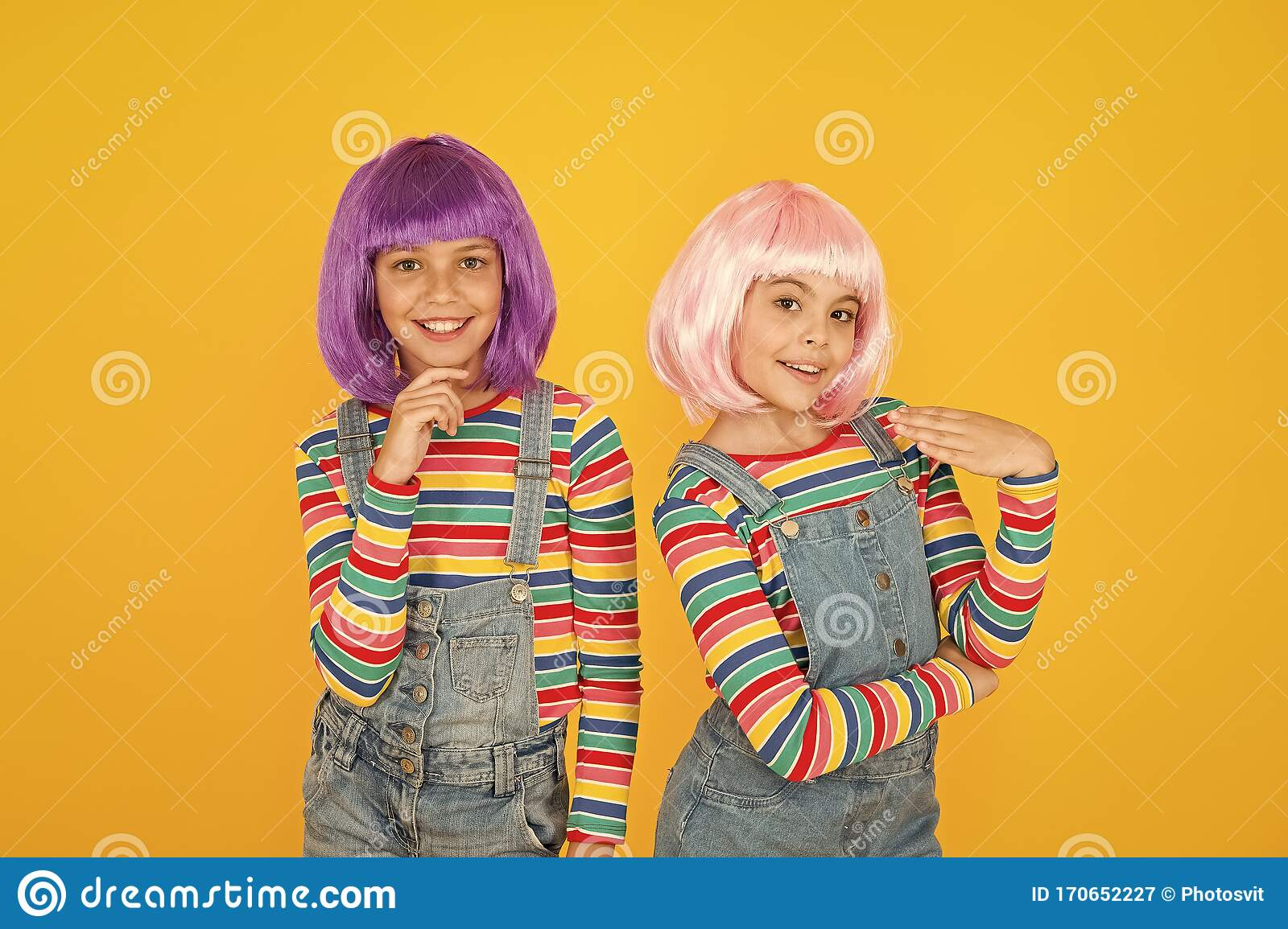 Evillecon has events for teens, young adults,. Anime Cosplay Party Concept Happy Little Girls Anime Fan Cheerful Friends In Colorful Wigs Anime Convention Stock Image Image Of Fantasy Japan 170652227