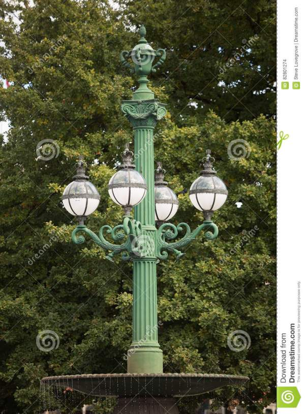 outdoor lamps antique # 50