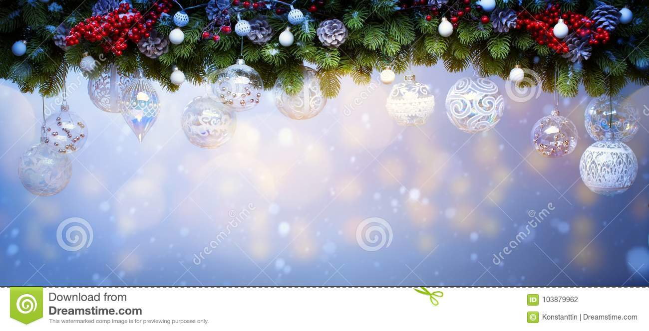 3 291 386 Christmas Photos Free Royalty Free Stock Photos From Dreamstime
