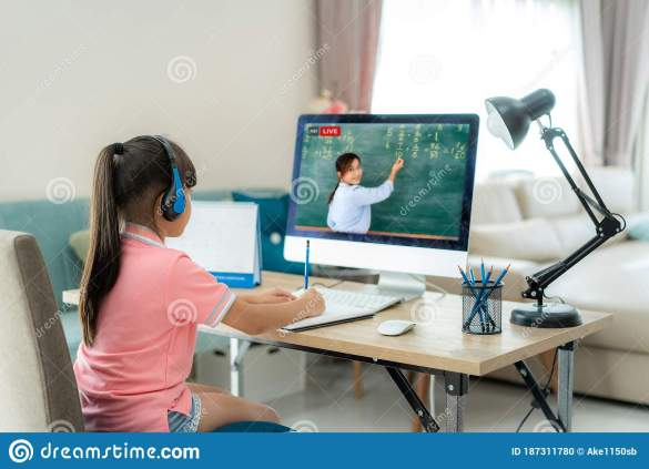187,469 Online Education Photos - Free & Royalty-Free Stock Photos from  Dreamstime