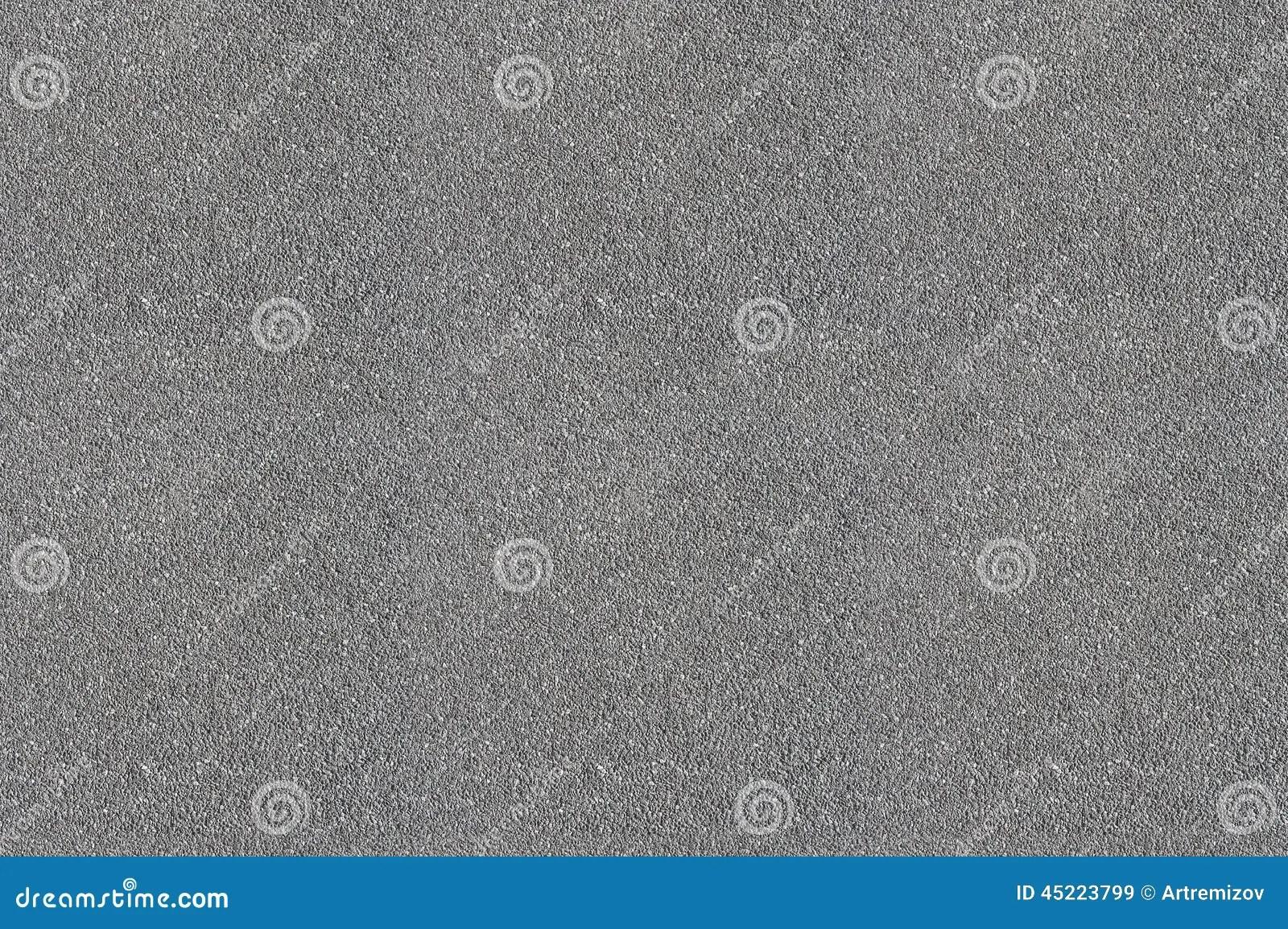 Asphalt Road Surface Background Texture 9 Stock Photo