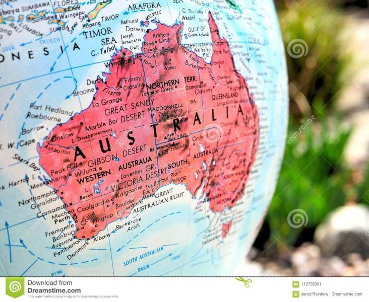 World map australia continent full hd maps locations another more images of africa world map illustration royalty free world map illustration stock vector art amp more images australia australia geography youtube gumiabroncs Images