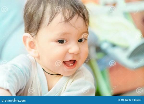 Baby Photography Royalty-Free Stock Photo | CartoonDealer ...