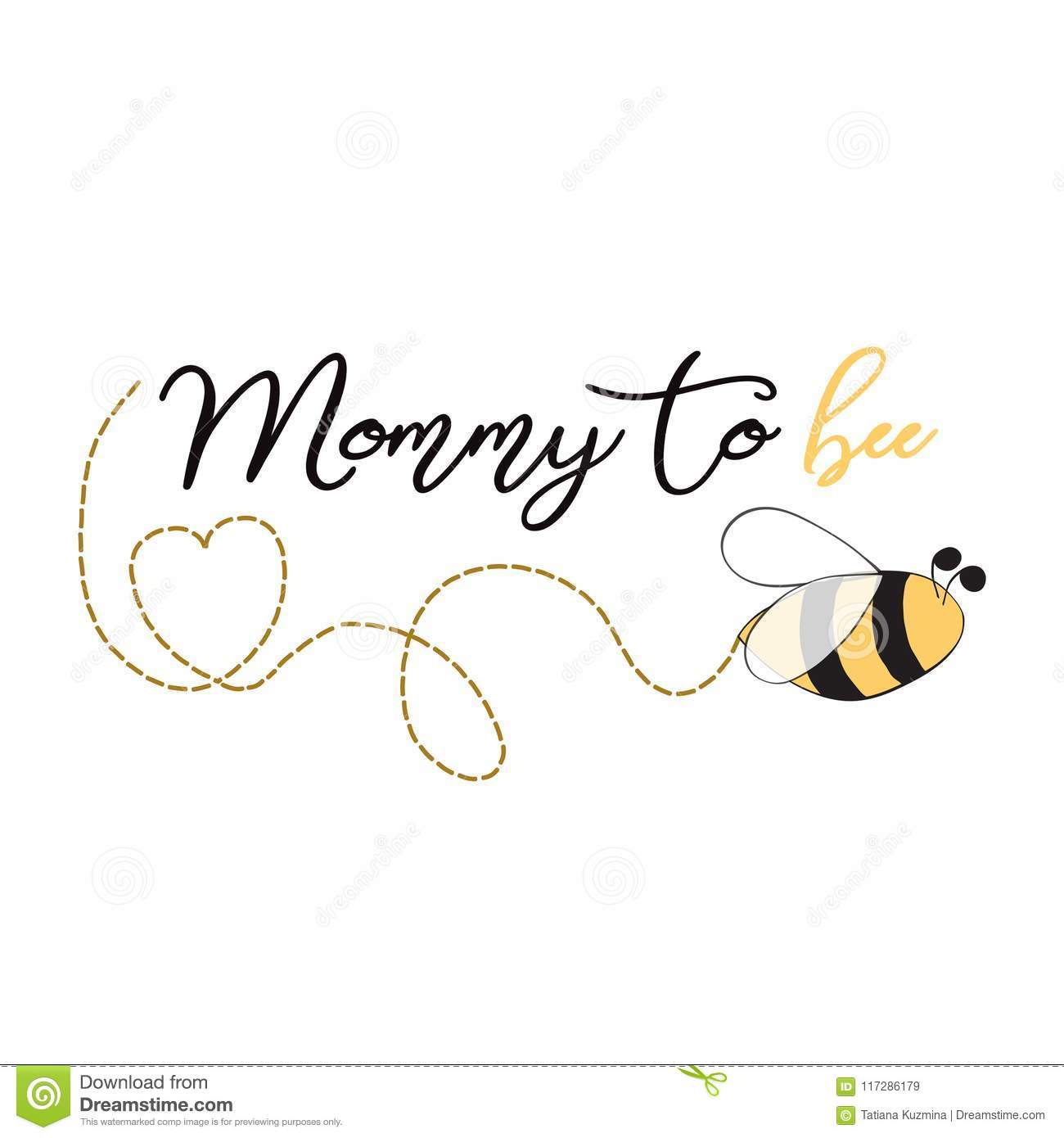 Mommy Clipart