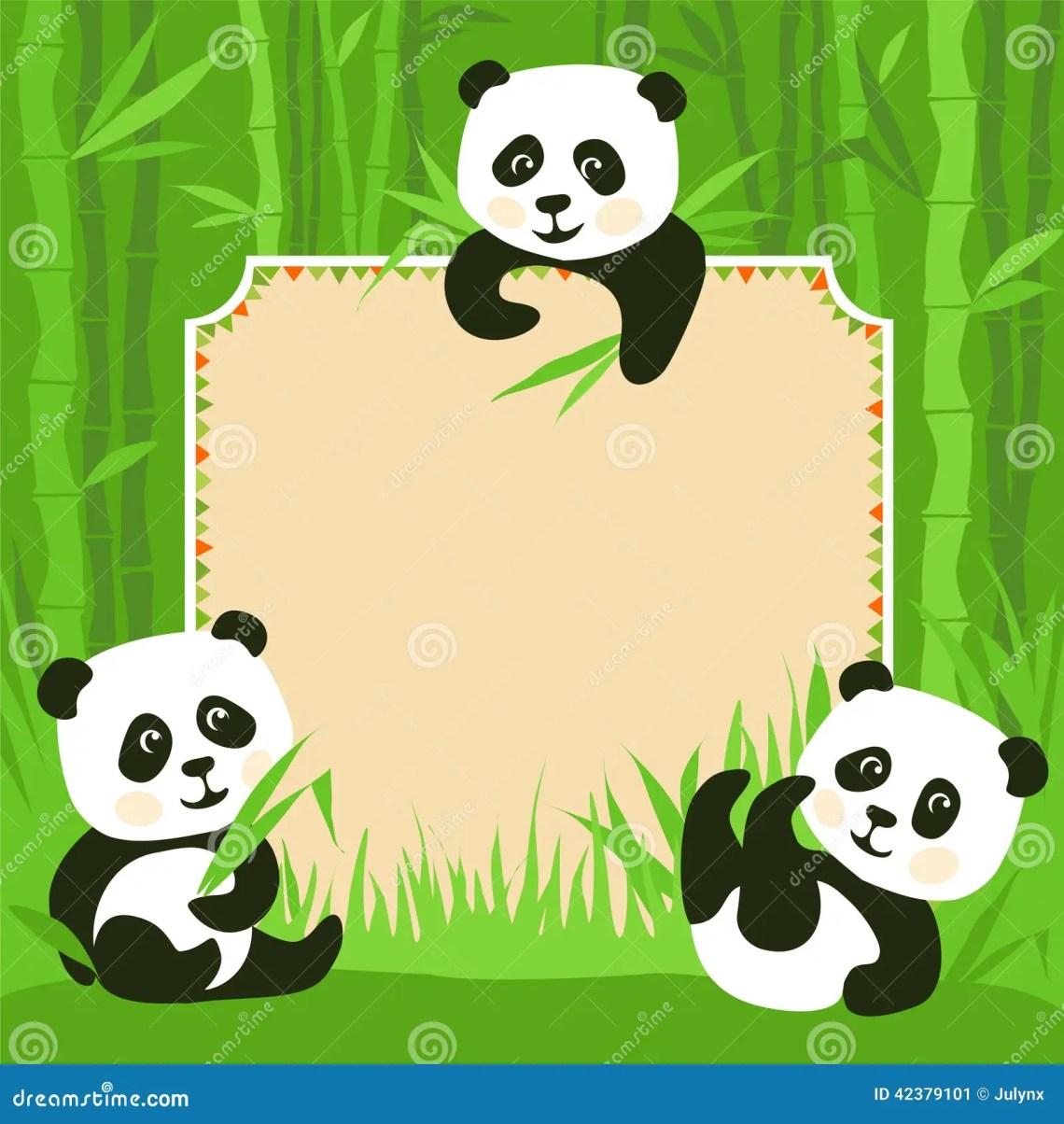 Image Result For Panda Garden