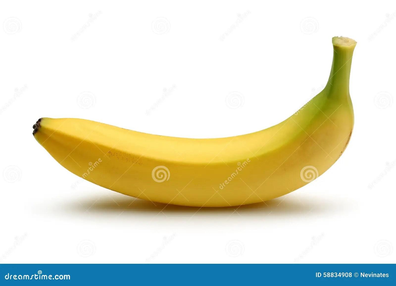 335 060 Banana Photos Free Royalty Free Stock Photos From Dreamstime