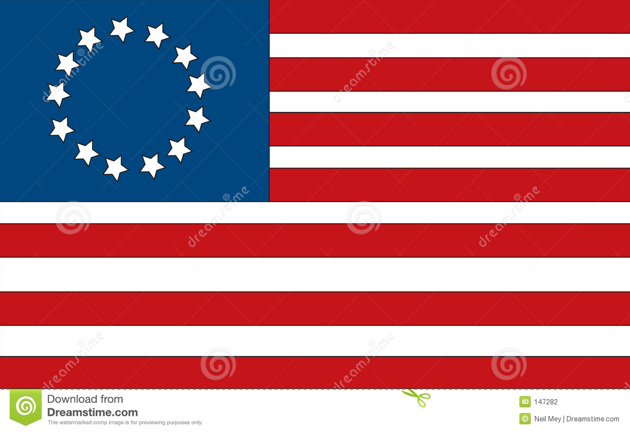 Images Betsy Ross Flag