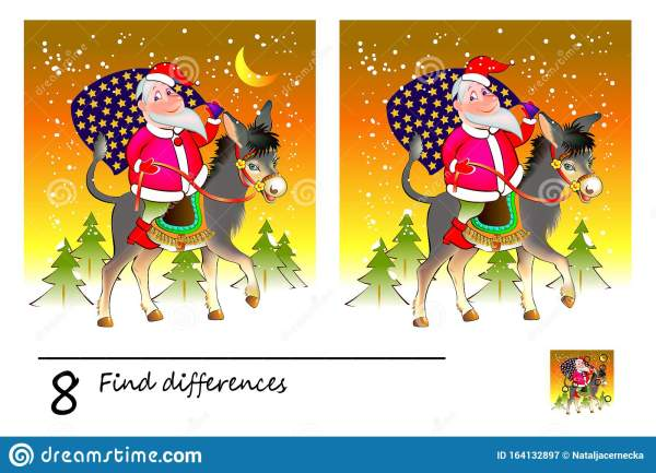 find the difference pictures for adults # 51