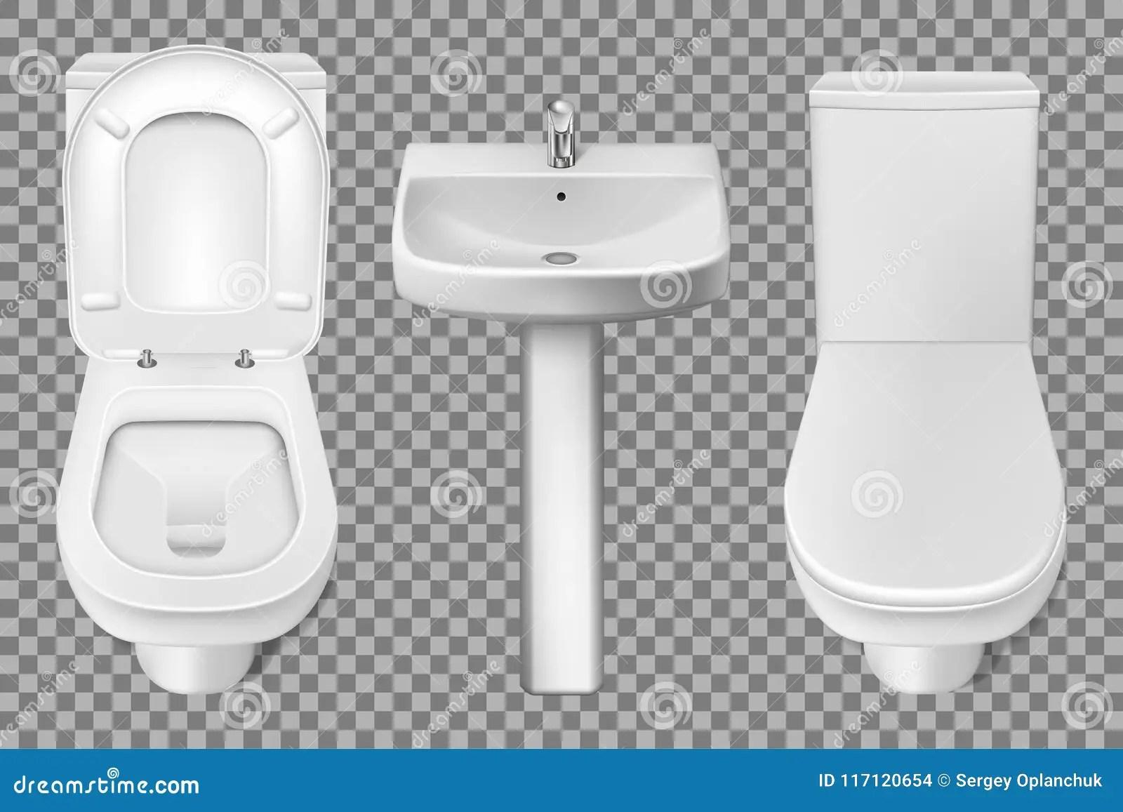 Toilet Sink Stock Illustrations 12 458 Toilet Sink Stock Illustrations Vectors Clipart Dreamstime