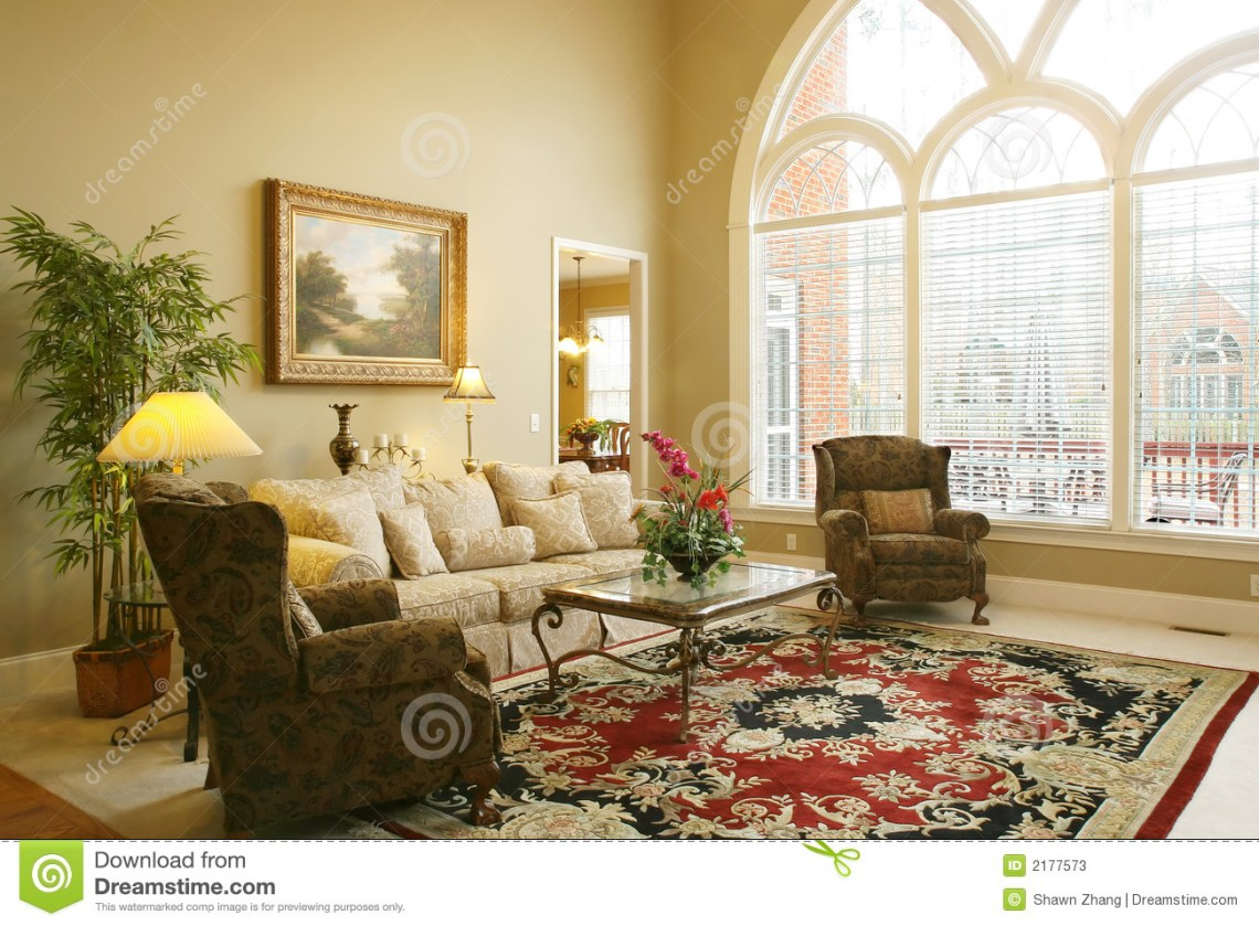 Image Result For Images Of Furnished Living Rooms