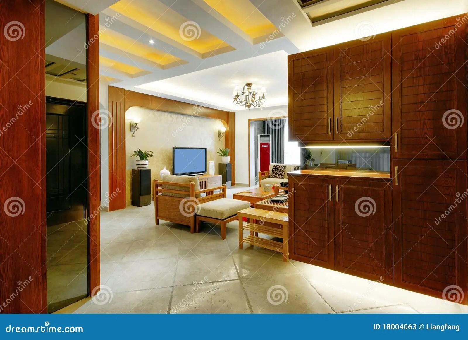 Beautiful home decor stock image. Image of layout, home ... on Beautiful Home Decor  id=66863