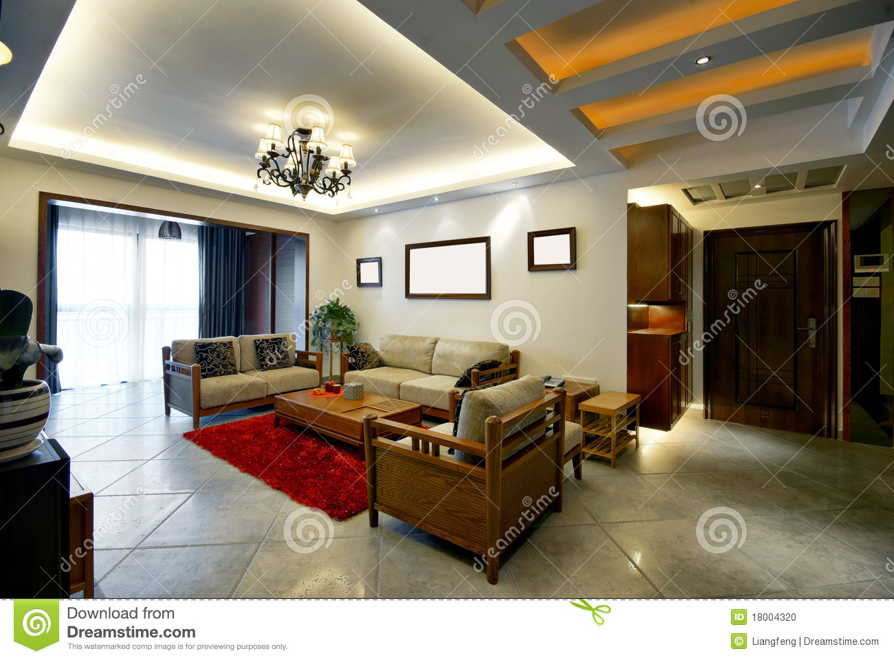Beautiful home decor stock photo. Image of door, costly ... on Beautiful Home Decor  id=22018