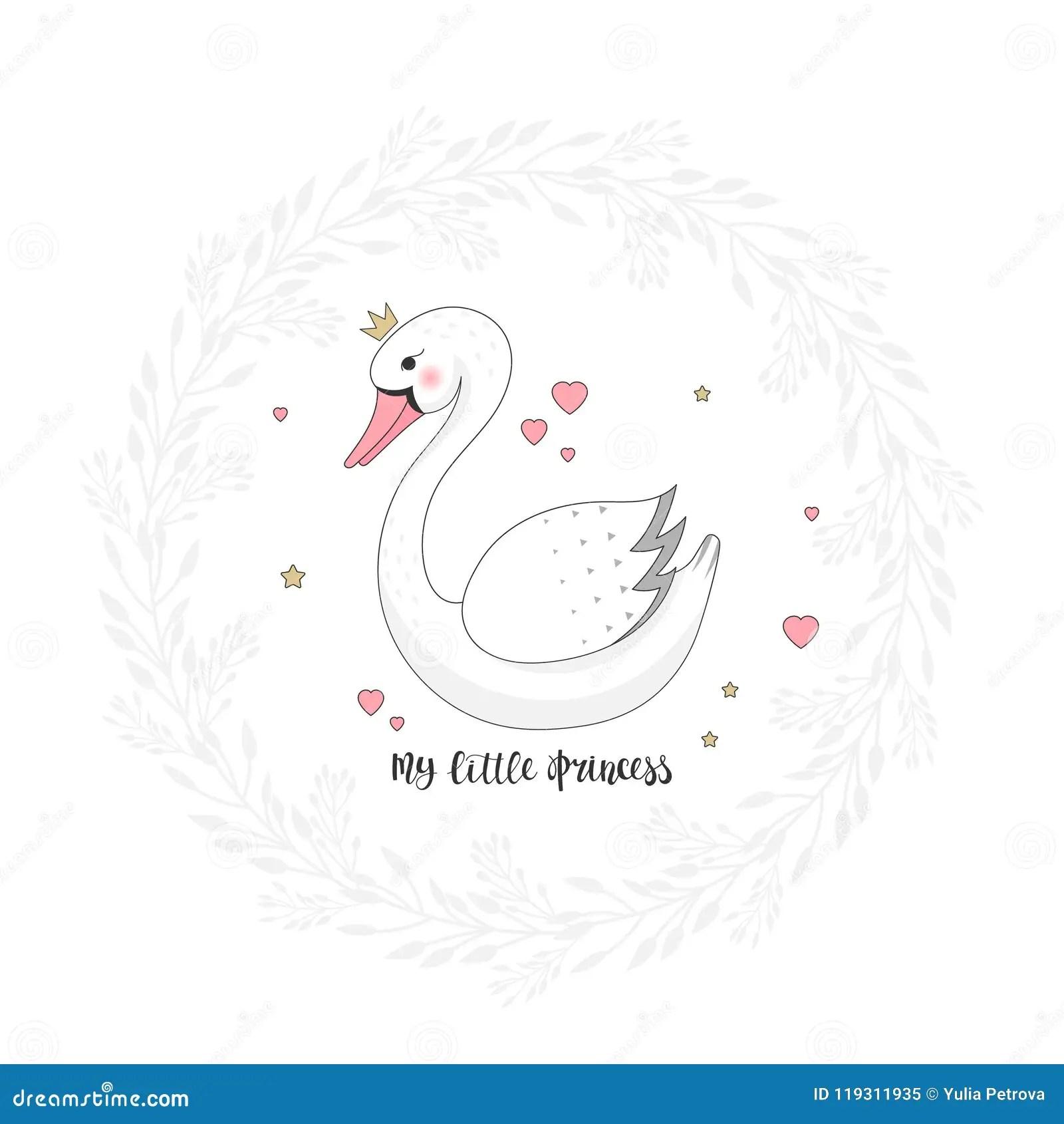 Beautiful Princess Stock Illustrations 28 177 Beautiful
