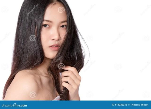 https://i1.wp.com/thumbs.dreamstime.com/z/beautiful-thai-model-beautiful-thai-model-isolated-white-background-112033215.jpg?w=640&ssl=1