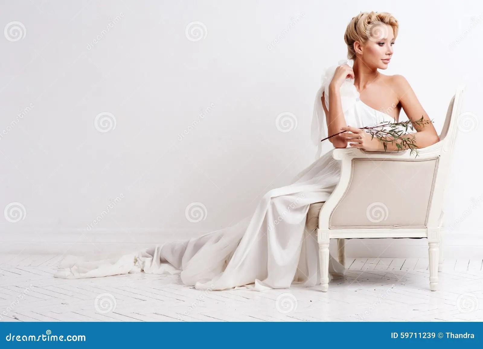 Wedding Makeup Stock Images 37768 Photos