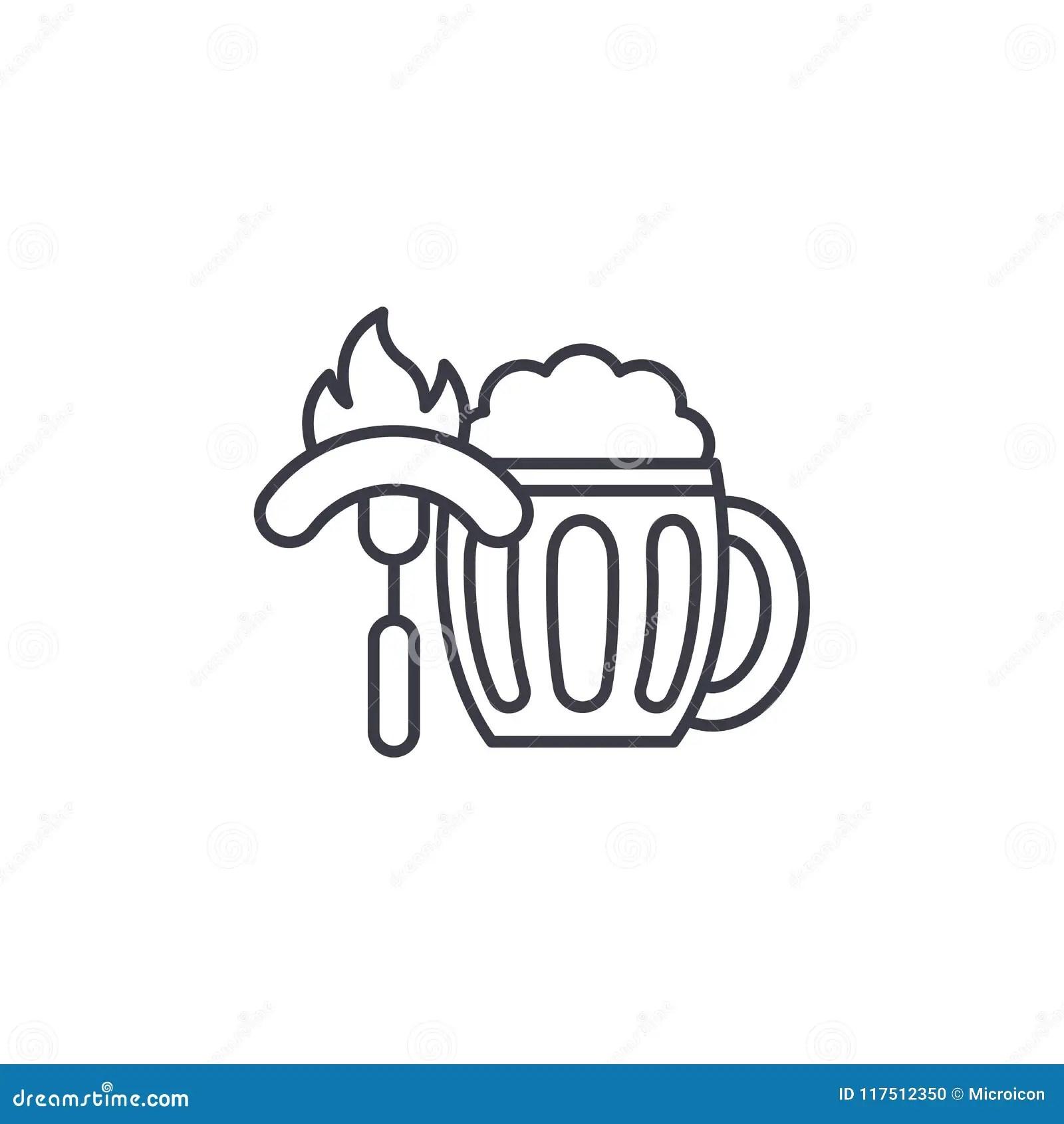 German Beer Mugs