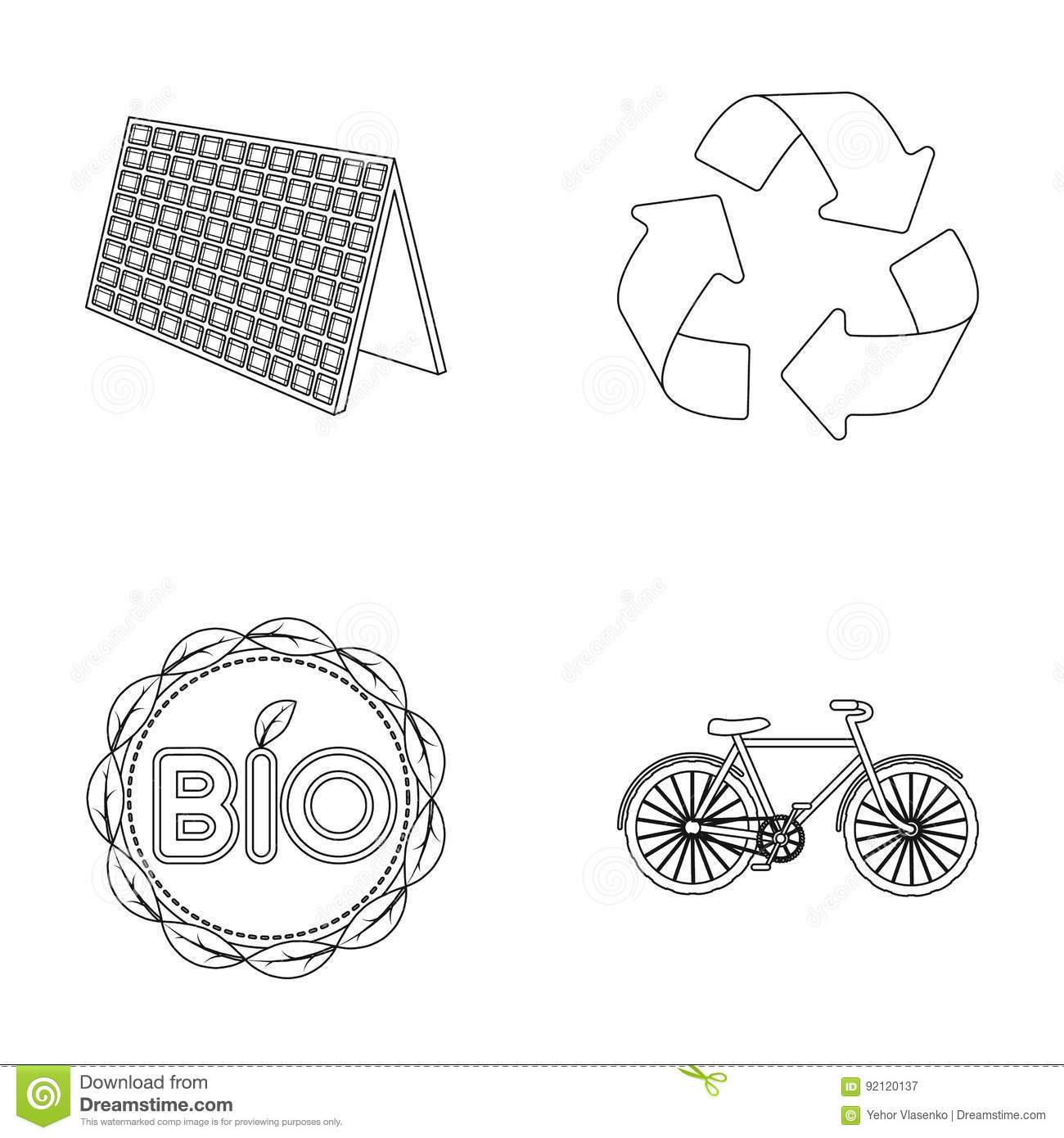 Sig Cartoons Illustrations Amp Vector Stock Images