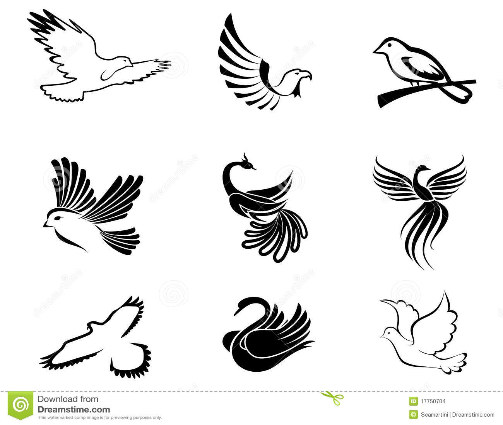 Put Talib It Akrobatik Images Ya Kweli Stamp Ft