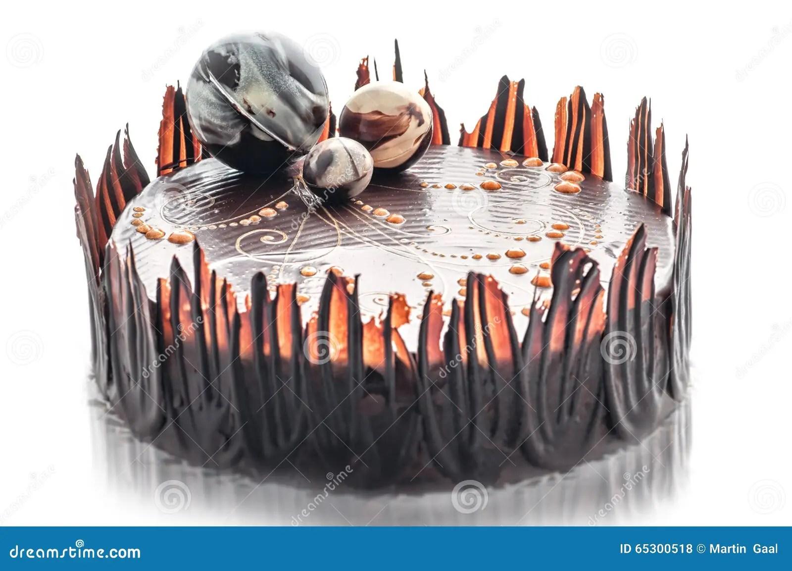 Patisserie Cake Shop